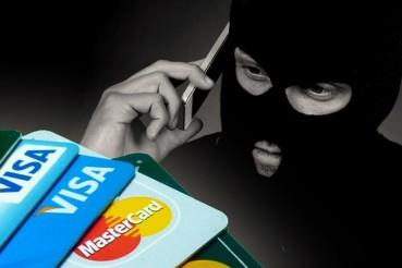 «Охотники» за средствами на ваших банковских картах снова активизировались: рабочие схемы мошенничества