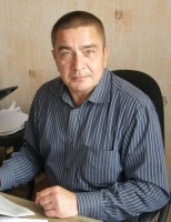 А. В. Левшин