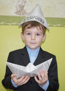 Д. Лупешко