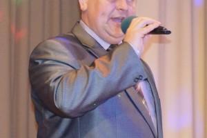 С. Соловиченко
