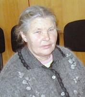 З. И. Сенаторова