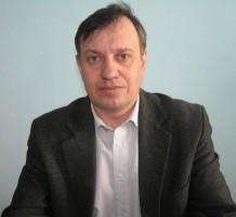 А. В. Коробкин