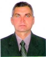 Степанов А.В.