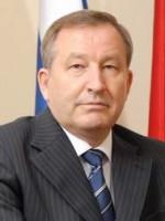 А. Карлин
