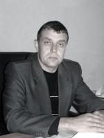 А. А. Тратонин
