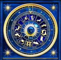 любовный гороскоп на 12 января 2017 года