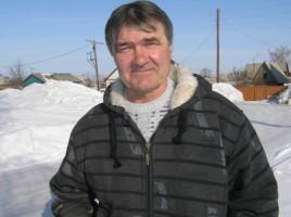А. А. Космачев