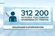 5298c19d13fa0910d914d923e3dc9a48