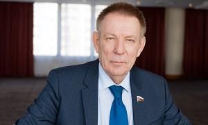 Н. Герасименко