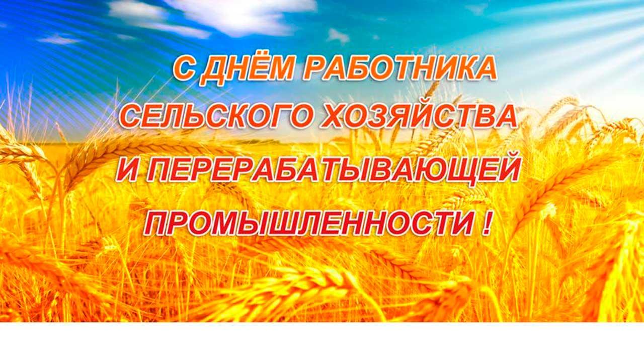 Инверторы электростанций схемы Обозначения на схемах 342