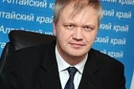 М. Герасимюк