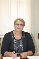 Т. Кремлева