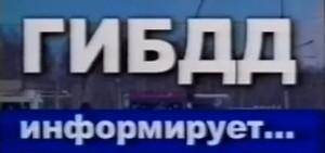 0d04cf513e55f5f8e47b3d4d94675762