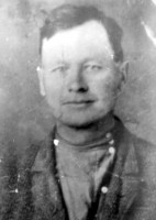 Афанасий Павлович Валяев