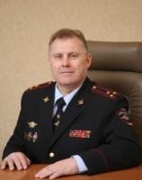 П. В. Богомолов