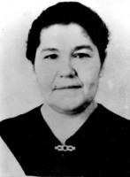 Екатерина Михайловна Величко