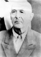 Иван Андреевич Голубев