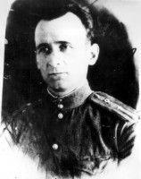 Николай Павлович Яковлев