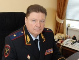О. И. Торубаров