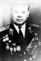 Валентин Иванович Обыскалов