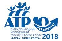 logo-300-200