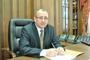 Ю. В. Калашников