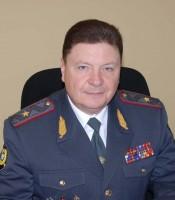 О. Торубаров
