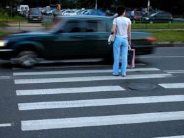 Штраф-за-пешехода3