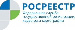 01-01 логотип