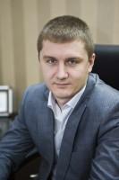 Владислав Викторович Уваров