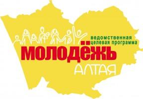 logo_mol_alt