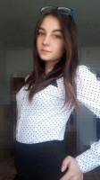 Т. Дергунова