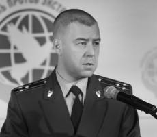 Максим Маковеев
