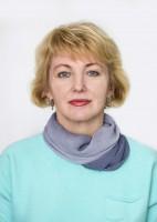 Ольга Нагайцева