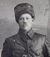 Мамонтов Е. М.