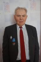 О. А. Гюнтер