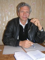 А.Н. Коломеец