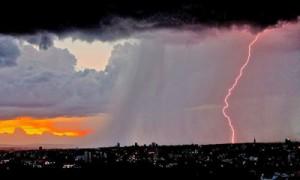 lightning-801866_960_720_1