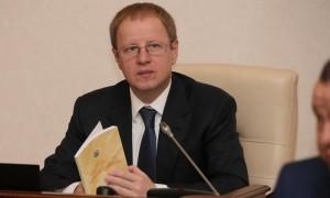 В. Томенко.