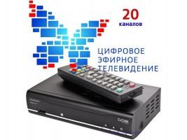 e5daf95f-549d-45b9-8f24-22c795641048
