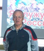 В. Литвиненко
