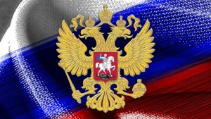 russian_flag_1168889_1280