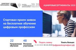 цифровой-сертификат
