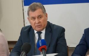А.Романенко