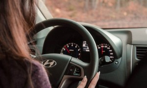 behind-the-wheel-4789777640_1